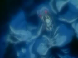 Slayers Quỷ Vương Lei Magnus