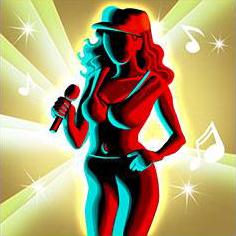 Christina Aguilera (Playlist)