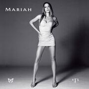 Mariah Carey - -1's
