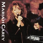 Mariah Carey - MTV Unplugged EP