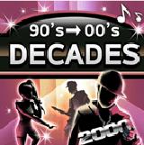 Decades-90-2000
