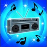 80s-90s-radio