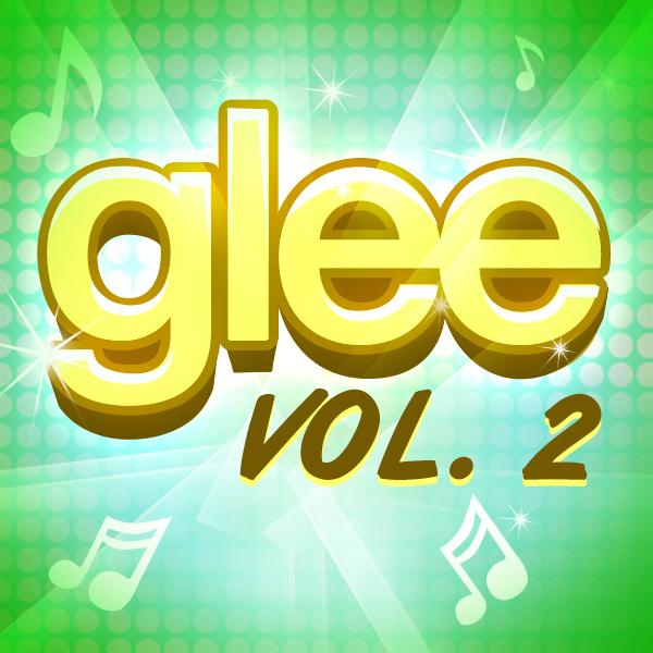 Glee2