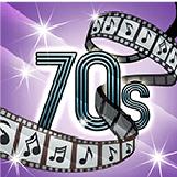 70s-movie-songs