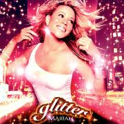 Mariah Carey - Glitter -Soundtrack-