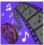 Movie-songs-2010-14