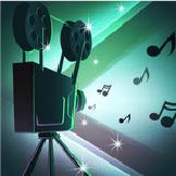 Best-movie-songs