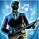 Buddy Holly (Playlist)