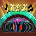 70s-jukebox