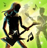 Best-guitar-songs
