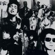 Duran Duran - Thank You