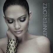 Jennifer Lopez - Como Ama Una Mujer