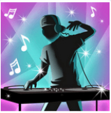 Songs-they-sampled songpop
