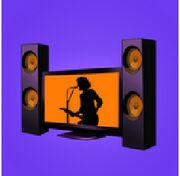 As-heard-on-TV
