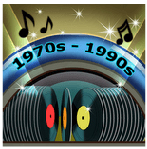 70s-90s-jukebox