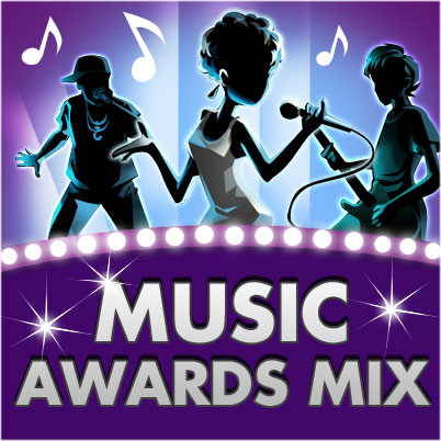 Music-awards-mix