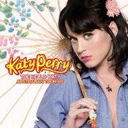 Katy Perry - The Hello Katy Australian Tour EP