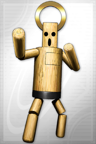 File:Woody -Monk-.png