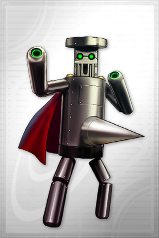 File:Iron Man -Knight-.png
