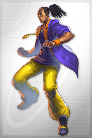 File:Hip Hop Monk.png