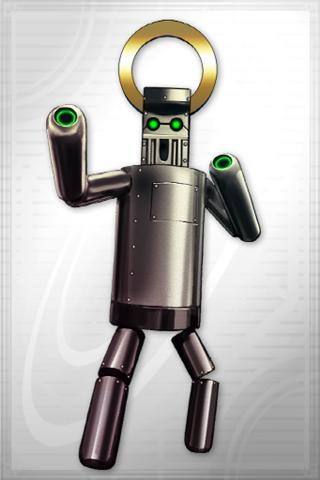 File:Iron Man -Monk-.png