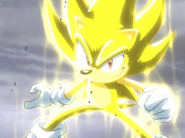 File:Supersonic pose.jpg