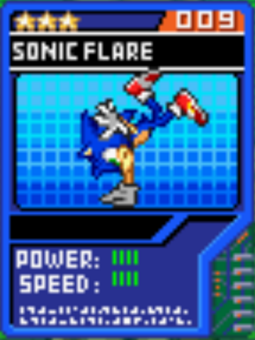 File:SonicFlare.png