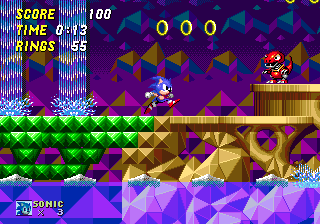 File:S2Beta Hidden Palace Zone.png