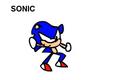 Thumbnail for version as of 11:43, May 30, 2014