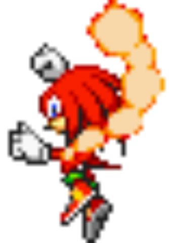 File:Knuckles Punch.png