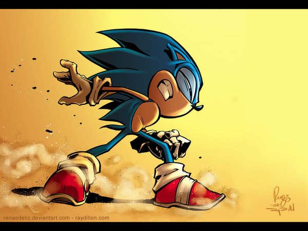 File:Badass sonic wallpaper.jpg