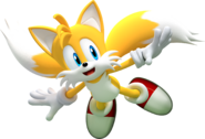 Sonic-generations--modern-tails---flight