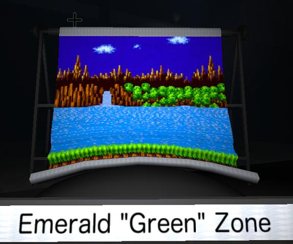 File:Emerald Green Zone slide.png