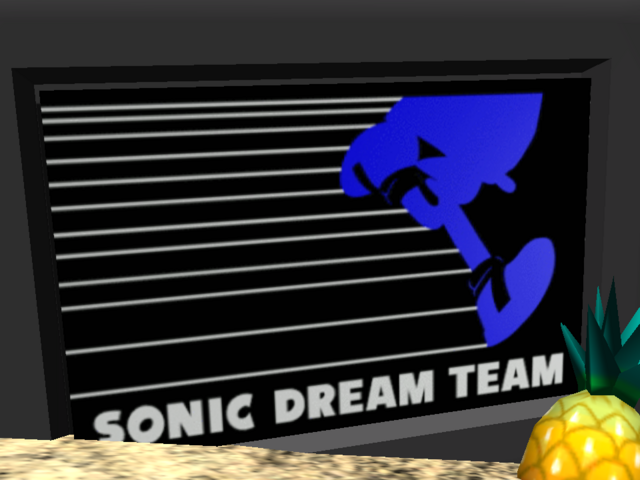 File:Sonicdreamteam.png