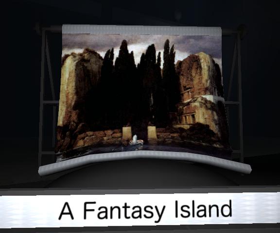 File:A Fantasy Island slide.png