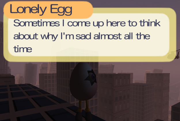 File:Lonely Egg.png