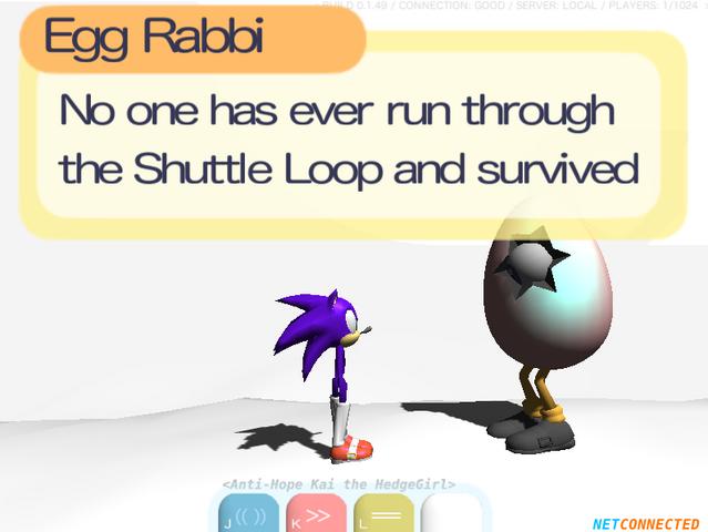 File:Rabbi.png