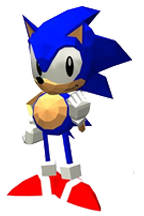 File:Sonicchamp.png
