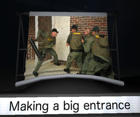 File:Making a big entrance slide.png