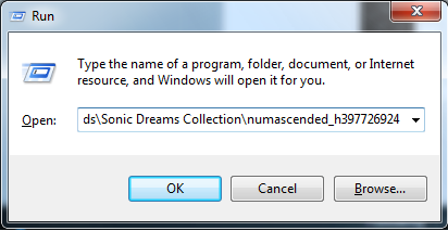 File:It doesn't seem to be working.png