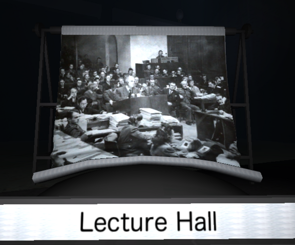 File:Lecture Hall slide.png
