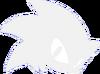 Ion head logo transparent