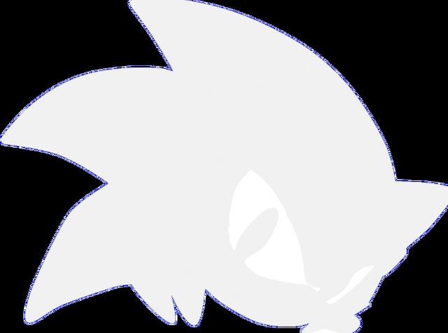 File:Ion head logo transparent.png