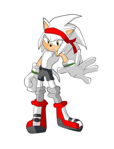 File:Ion the hedgehog.png