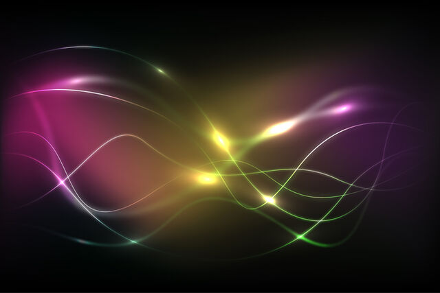File:Abstract-wavy-background-10.jpg