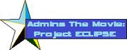 Projet ECLIPSE Logo