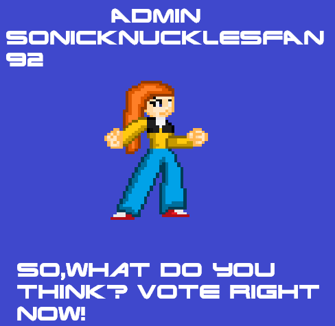 File:SonicKnucklesFan92 What Do you think.png