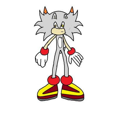 File:Ion the hedgehog 2015 reboot.png