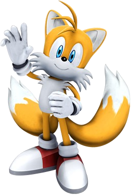 File:Tails 2006-1-.png