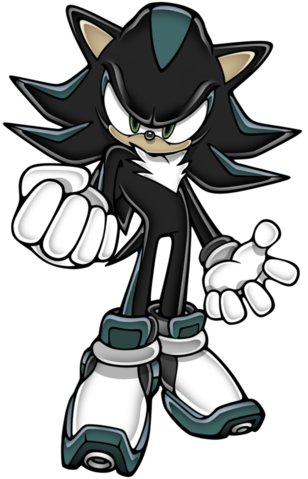 File:Mephiles the dark by super fox layer100-d5kw3g9-1-.png